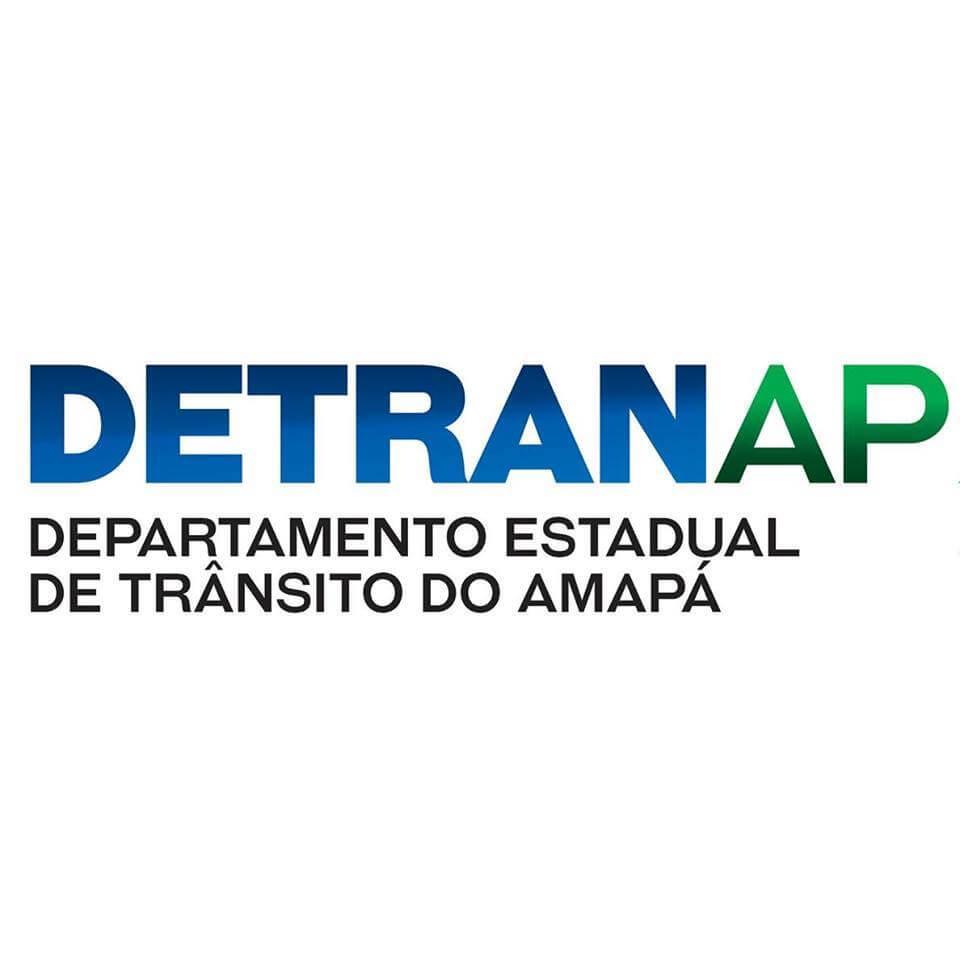 DETRAN-AP