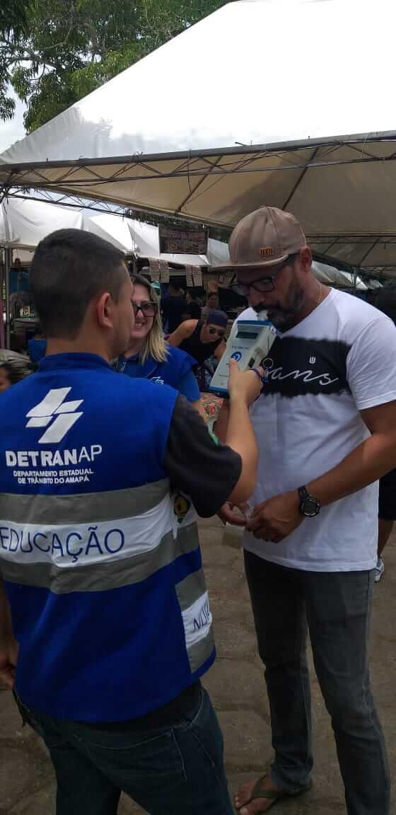 festival de São Tiago